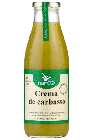 fruits cremes carbasso