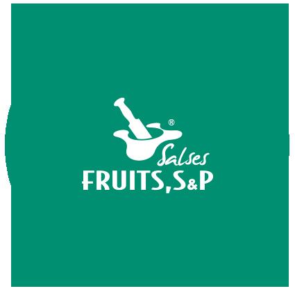 default fruits