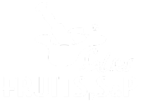 fruits logo n
